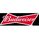 Budweiserブース