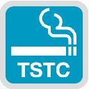 トゥルースピリットタバコカンパニー喫煙スペース